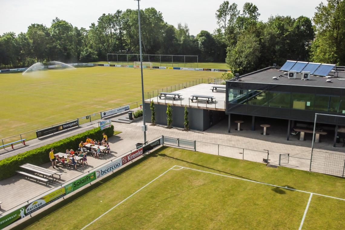 https://yellowbellies.nl/app/uploads/2021/06/BSO-Oudewater-West-2021-NDJ-14.jpeg