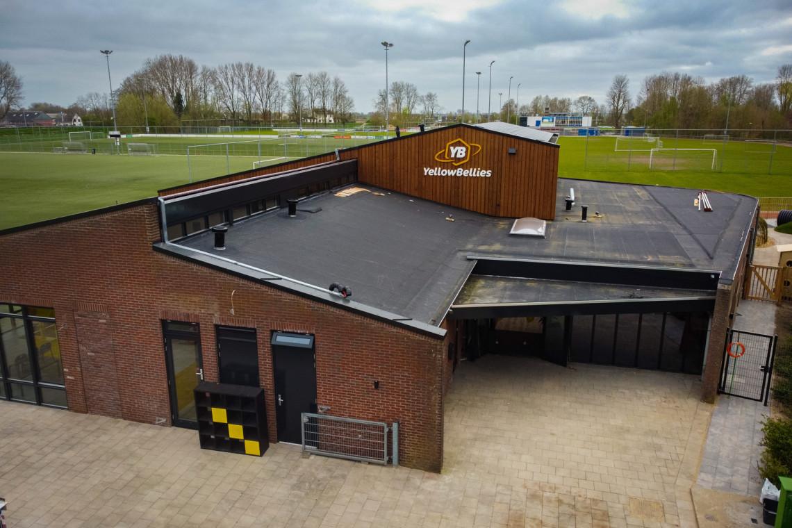 https://yellowbellies.nl/app/uploads/2021/06/Locatie-Oudewater-Zuid-NDJ-30.jpeg